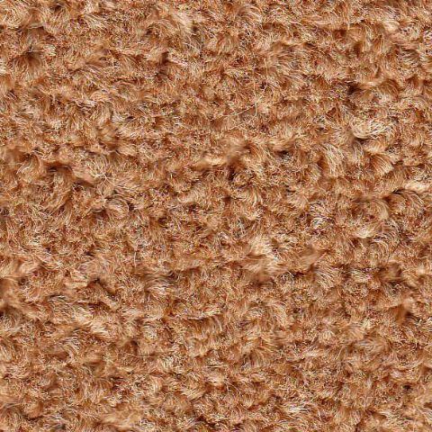 Stainsafe Moorland Twist 640 Secondary Back Carpet